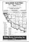 Map Image 014, Nicollet County 1982
